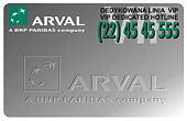 Arval2