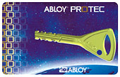 Abloy